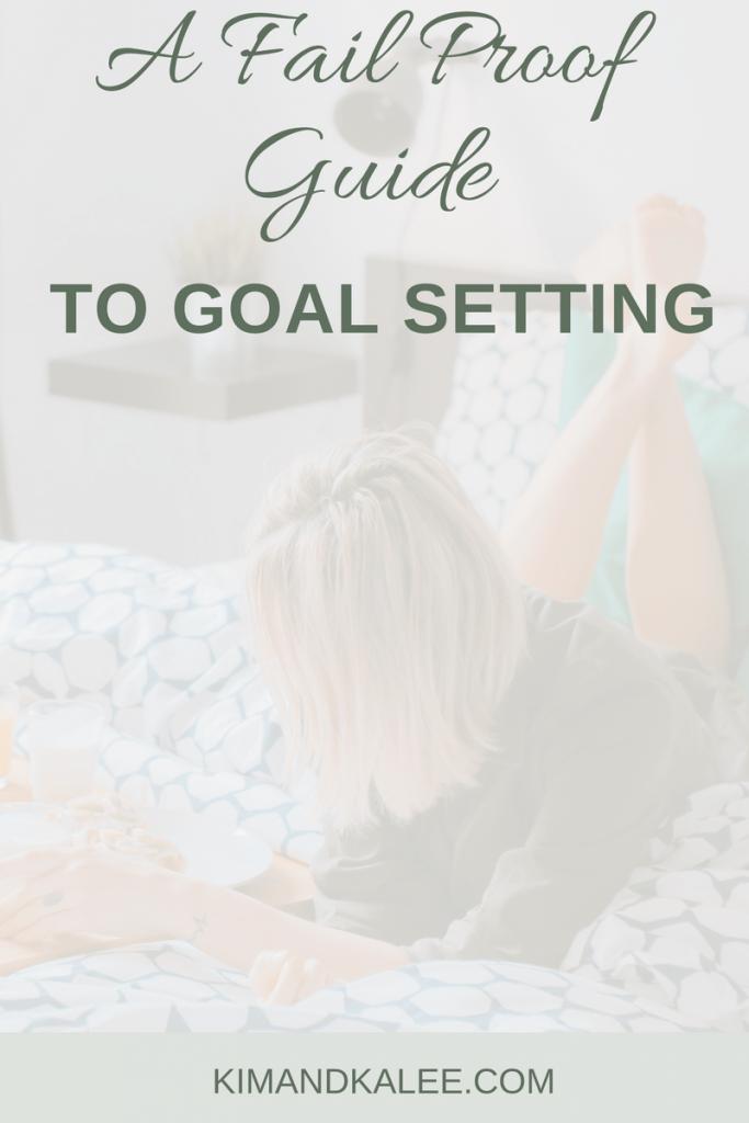 Priorities, Goals, Self Love, Make Money Online, Believe in Yourself, Goal Setting