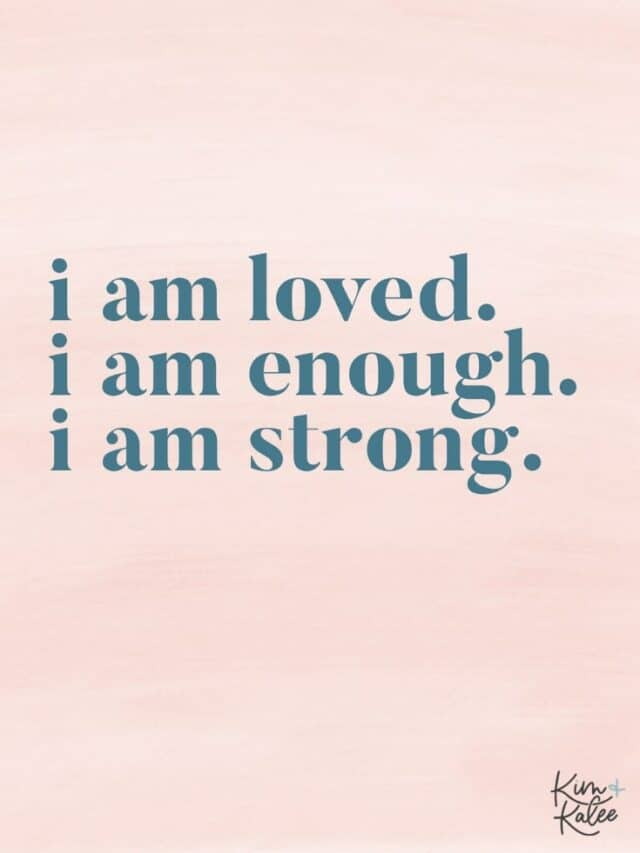 cropped-List-of-Positive-Affirmations-for-Women-min.jpg