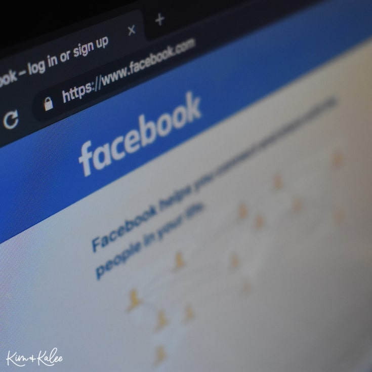 how to grow Facebook page