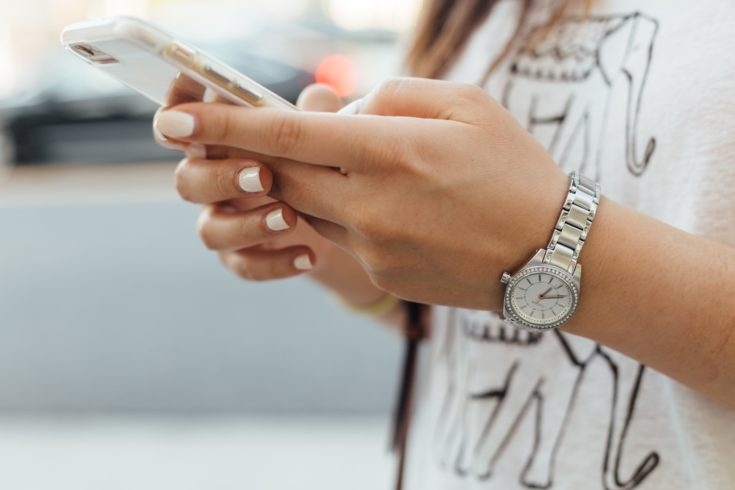 money saving ideas on apps