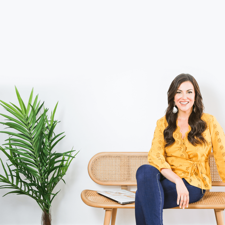 Amy Porterfield Products