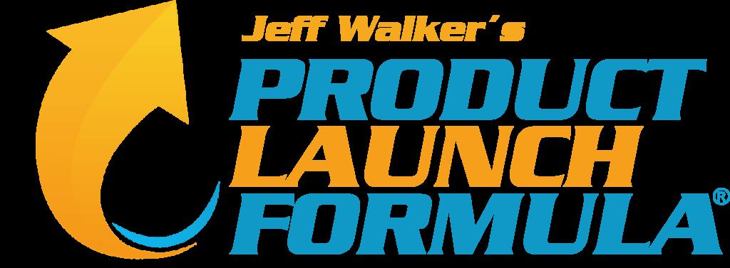 Product Launch Formula Logo