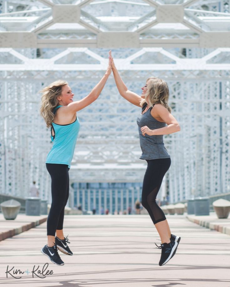 Plyo Jumps are in LES MILLS on Demand GRIT