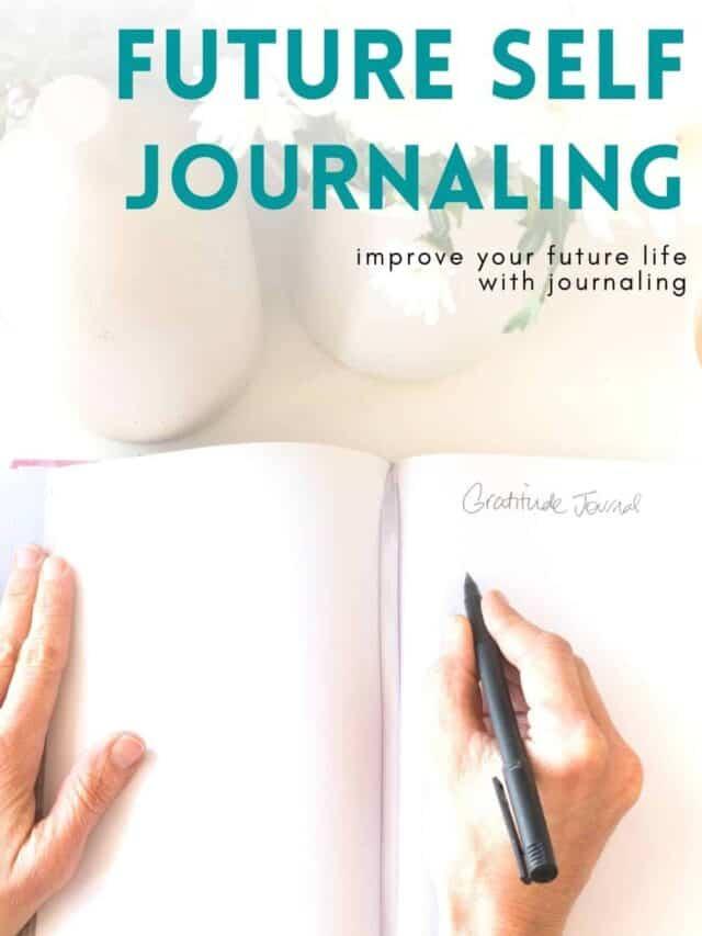 cropped-Future-self-journaling-pin-1.jpg